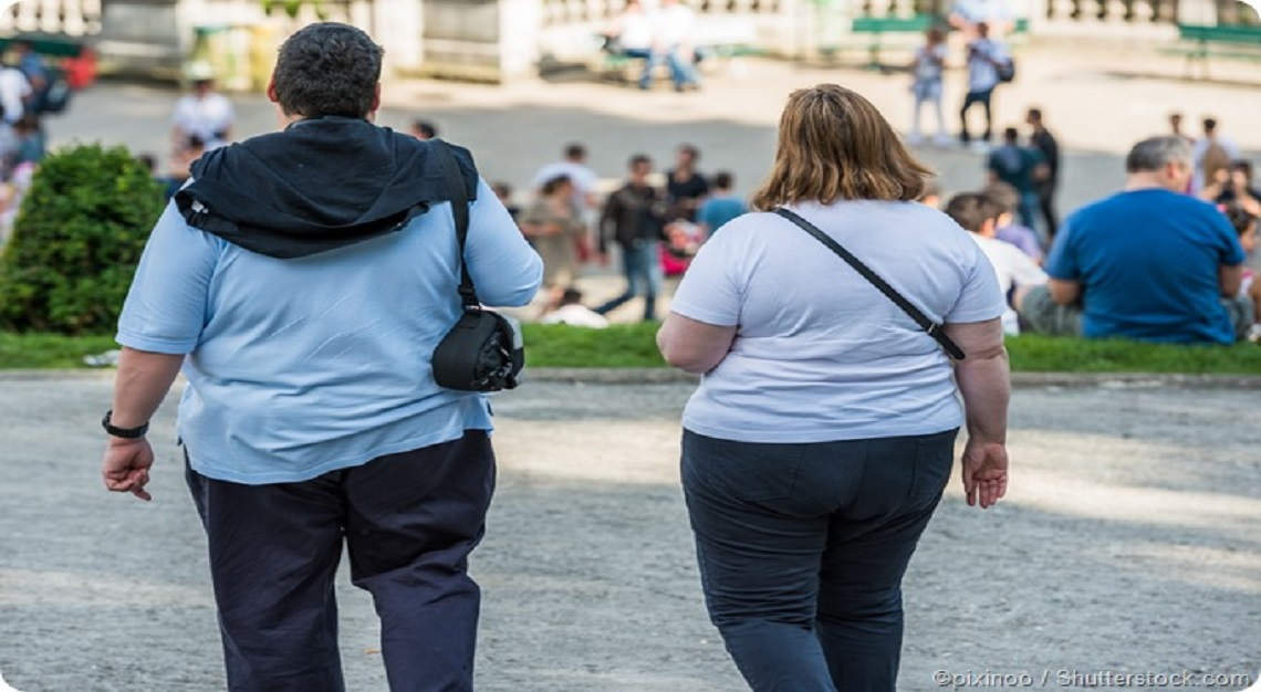 Does obesity have detrimental effects on IVF treatment outcome?